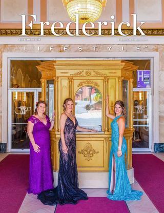 Frederick Lifestyle 2019-09