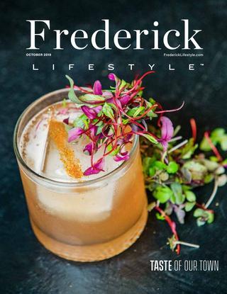 Frederick Lifestyle 2019-10