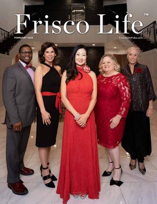 Frisco Life 2020-02