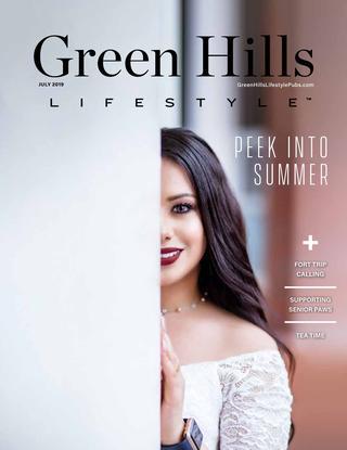 Green Hills Lifestyle 2019-07