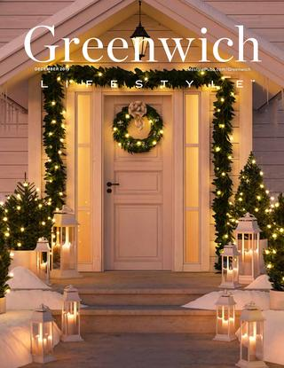 Greenwich Lifestyle 2019-12
