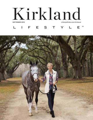 Kirkland Lifestyle 2019-09