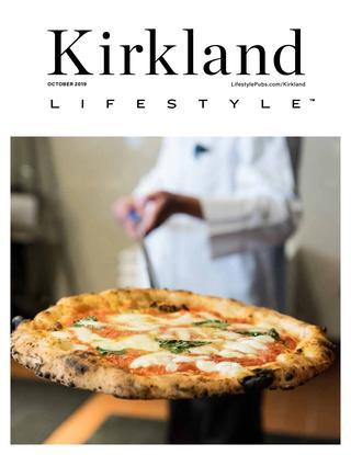 Kirkland Lifestyle 2019-10