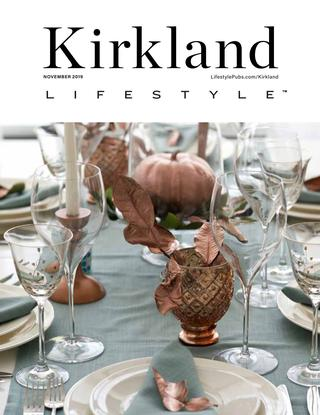 Kirkland Lifestyle 2019-11
