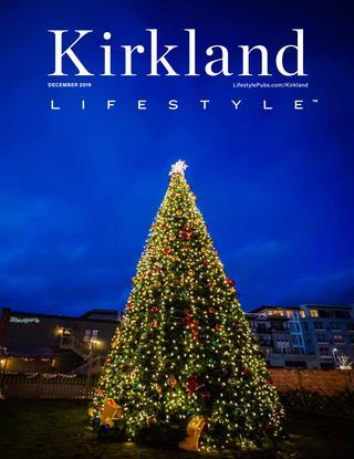 Kirkland Lifestyle 2019-12