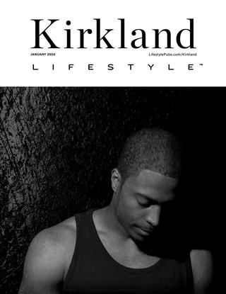 Kirkland Lifestyle 2020-01