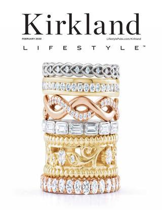 Kirkland Lifestyle 2020-02