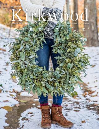 Kirkwood Lifestyle 2020-02