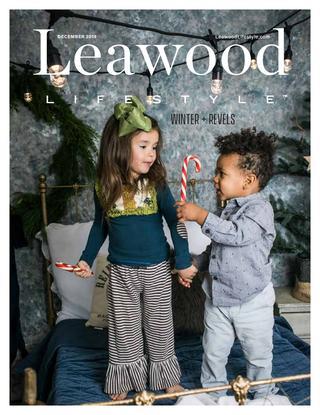 Leawood Lifestyle 2019-12