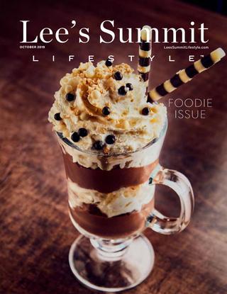 Lee's Summit Lifestyle 2019-10