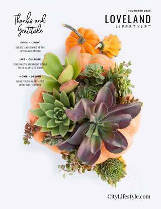 Loveland Lifestyle 2020-11