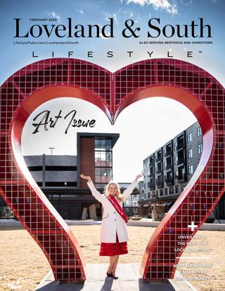 Loveland & South Lifestyle 2020-02
