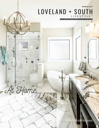 Loveland & South Lifestyle 2021-03