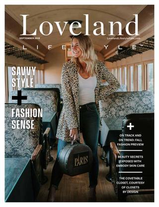 Loveland Lifestyle 2019-09