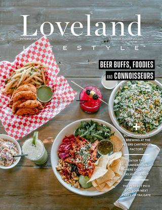 Loveland Lifestyle 2019-10
