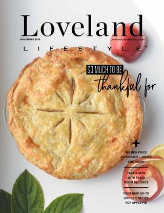 Loveland Lifestyle 2019-11