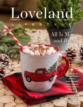 Loveland Lifestyle 2019-12