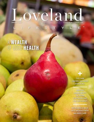 Loveland Lifestyle 2020-01