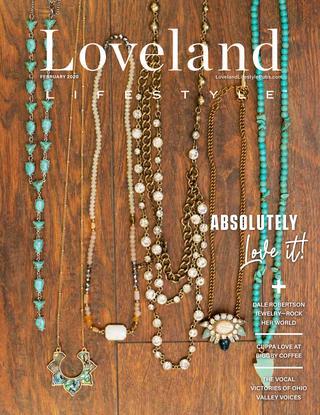 Loveland Lifestyle 2020-02