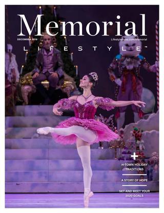 Memorial Lifestyle 2019-12