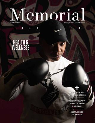 Memorial Lifestyle 2020-01