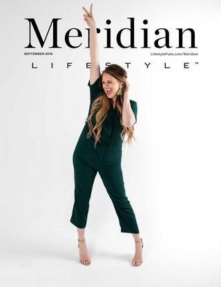 Meridian Lifestyle 2019-09