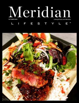 Meridian Lifestyle 2019-10