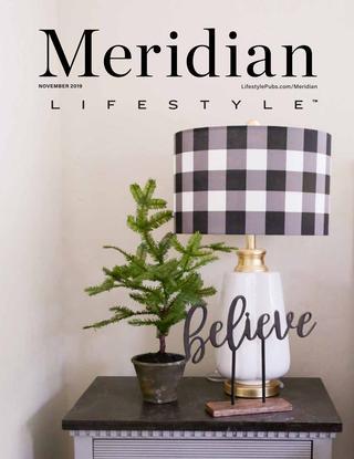 Meridian Lifestyle 2019-11