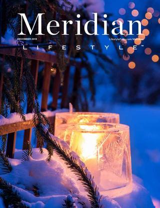 Meridian Lifestyle 2019-12