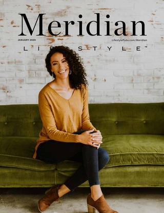 Meridian Lifestyle 2020-01