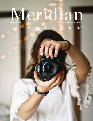 Meridian Lifestyle 2020-02