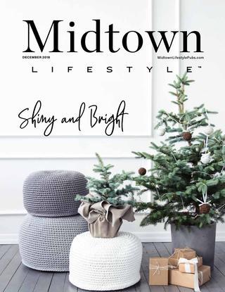 Midtown Lifestyle 2018-12