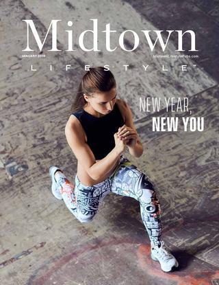 Midtown Lifestyle 2019-01