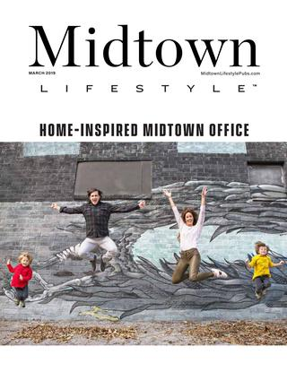 Midtown Lifestyle 2019-03