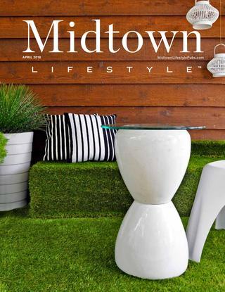 Midtown Lifestyle 2019-04