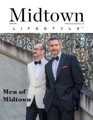 Midtown Lifestyle 2019-06