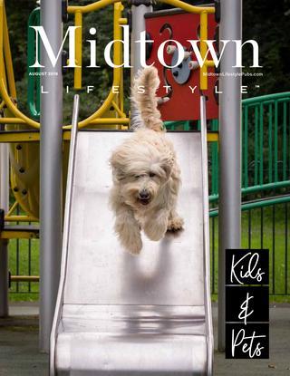 Midtown Lifestyle 2019-08
