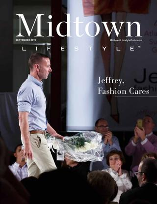 Midtown Lifestyle 2019-09