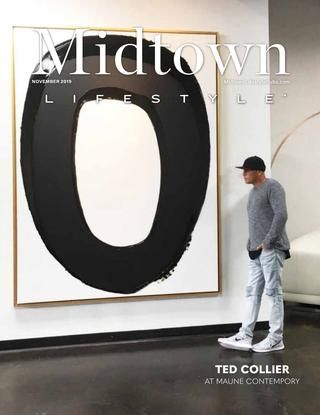 Midtown Lifestyle 2019-11