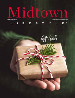 Midtown Lifestyle 2019-12