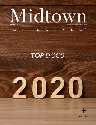 Midtown Lifestyle 2020-01