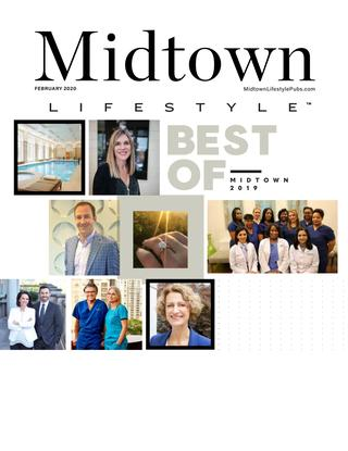 Midtown Lifestyle 2020-02