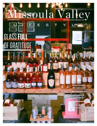 Missoula Valley Lifestyle 2019-11