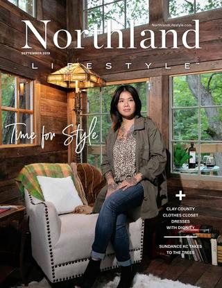 Northland Lifestyle 2019-09