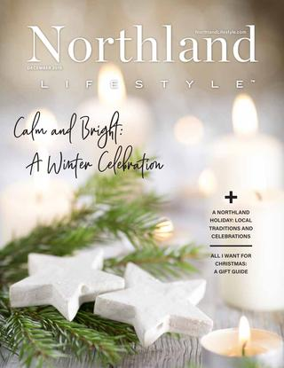 Northland Lifestyle 2019-12