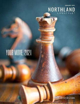 Northland Lifestyle 2021-01