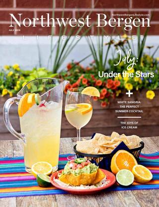 Northwest Bergen Lifestyle 2019-07