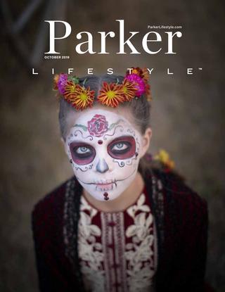 Parker Lifestyle 2019-10
