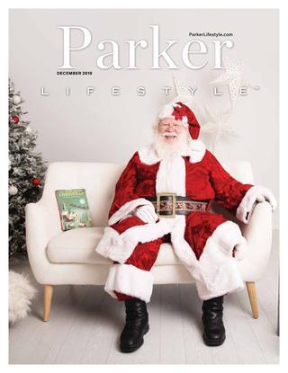 Parker Lifestyle 2019-12