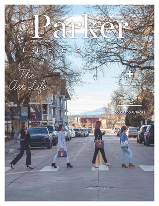 Parker Lifestyle 2020-02